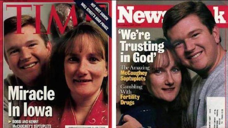 06-McCaughey-magazine-covers
