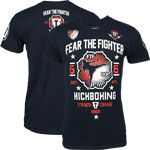 MMA Shirts, MMA T Shirts and Fight Tees | MMAWarehouse.com