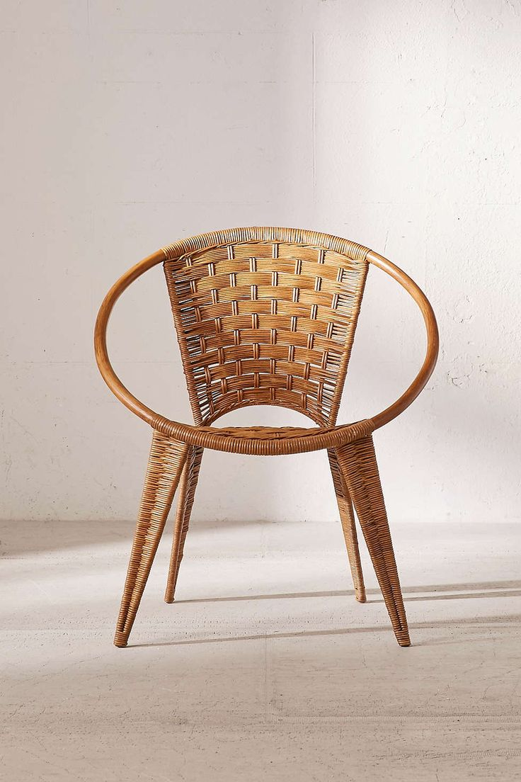 620 best images about chaise et tissage chair and for Chaise and lounge aliso viejo