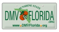 Florida law enforcement takes DUIs very seriously. In 2010, there were 1,561 DUI convictions in Palm Beach County. Check out other Florida DUI statistics and learn about the penalties at the DMV Florida site.