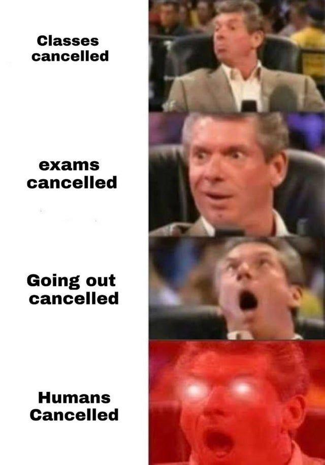 This Meme Cancelled Debate Memes Memes Funny Memes