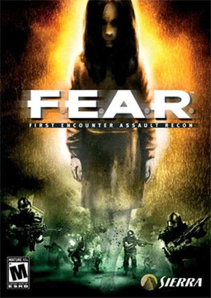 Top 10 Scariest Video Games, Well, there is no doubt about the fact that we the people who enjoy the act of Gaming, it is like a world that we live in!