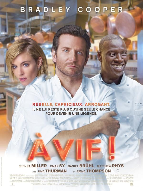 Avif! http://blogs.indiewire.com/theplaylist/watch-bradley-cooper-plays-with-fire-in-new-trailer-for-burnt-20150928…