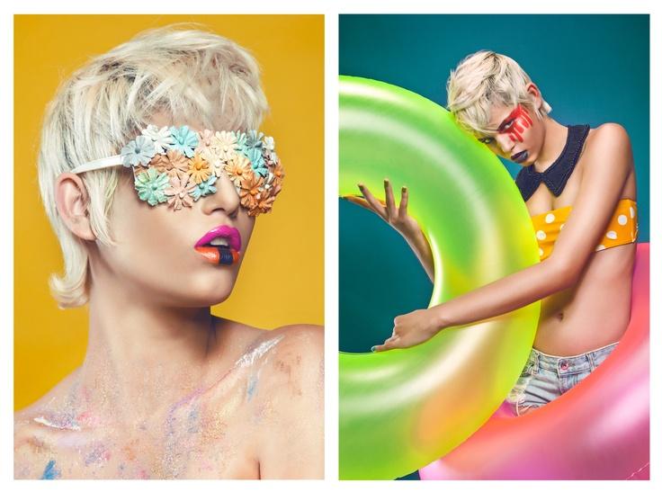 photographer: william chandra  stylist: willy  model: thai at VTM  mua: priscylla mirna