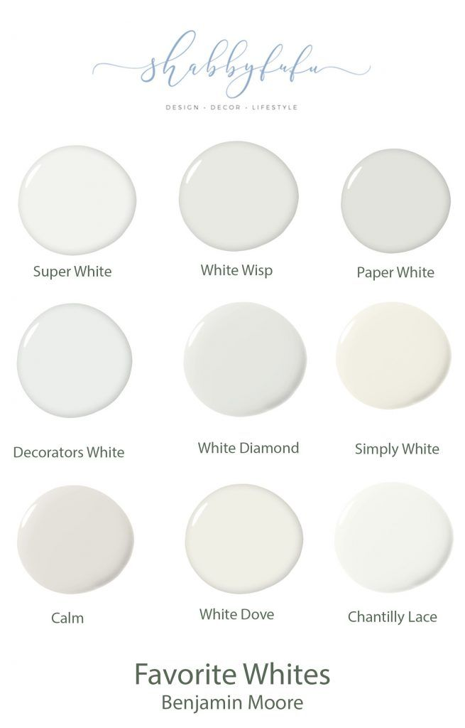 best 25 shades of white ideas on pinterest white. Black Bedroom Furniture Sets. Home Design Ideas