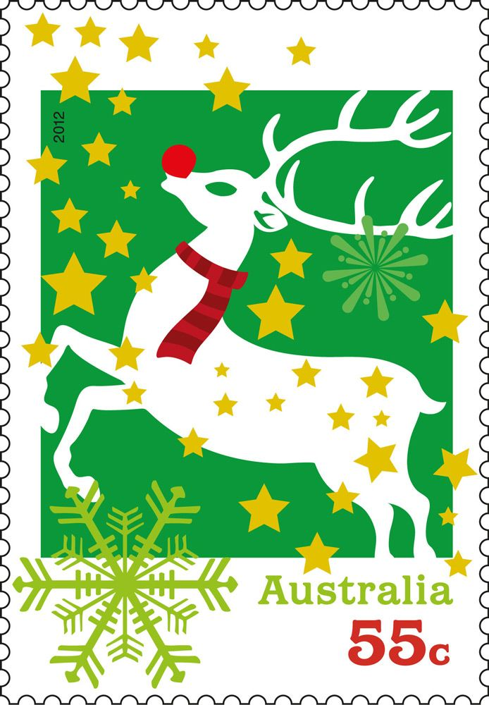 Donna, Rudolph, Blitzen…can you name all of Santa's reindeers? 2012 ...