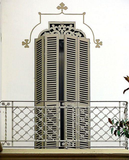 Barcelona - St. Joan de La Salle 008 Catalonia    by Arnim Schulz, via Flickr