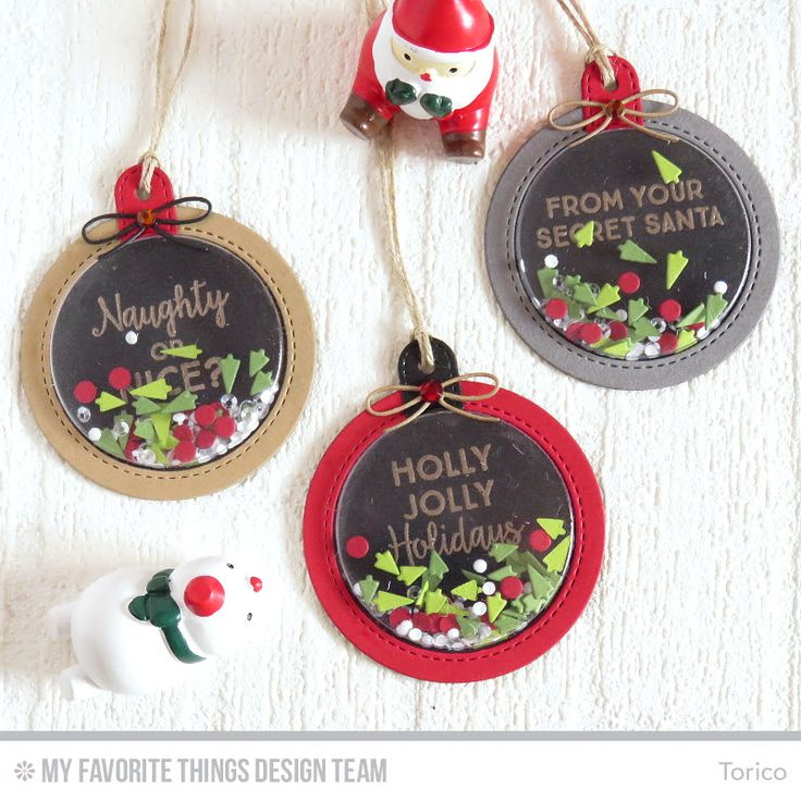 183 best mft tag builder blueprints images on pinterest gift ideas for this months mft creative construction with blueprints dt challenge we are challenged to create malvernweather Gallery