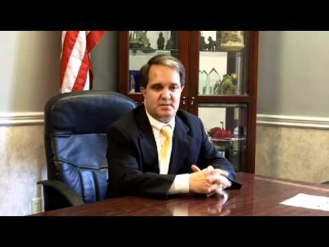 What is total unemployability in VA disability benefits system? | Gardberg & Clausen