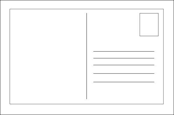 blank-postcard-template