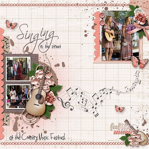 Jocee Designs_Feel the Music http://store.gingerscraps.net/Feel-the-Music.html Neia Scraps_One Fine Day template  http://store.gingerscraps.net/One-Fine-Day-Templates-By-Neia-Scraps.html