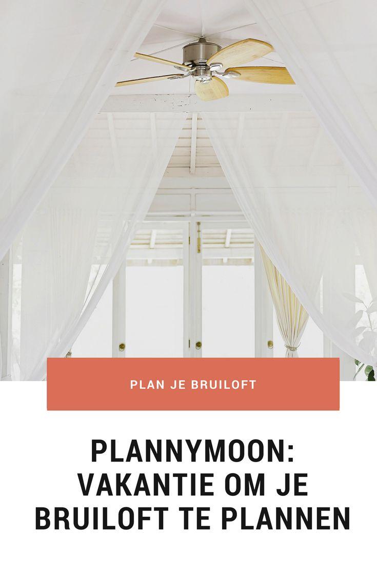 PLANNYMOON; BRUILOFT PLANNEN IN JE VAKANTIE  Waarom heb ik hier niet eerder aan gedacht? Ik zag de term laatst ergens voorbij komen, en besloot er een blog over te schrijven. Want doei stress! Ik plan m'n bruiloft gewoon tijdens een daarvoor bestemde vakantie. Geniaal! Lees hier meer >>https://www.girlsofhonour.nl/beste-idee-ooit-plannymoon-vakantie-om-bruiloft-plannen/