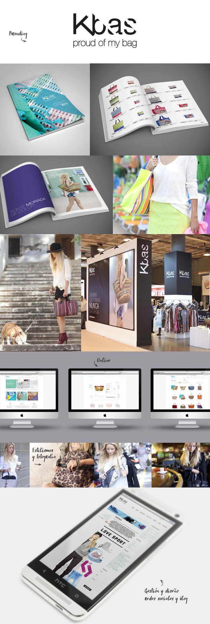 #KBAS #wannaone #branding #estilismo #fotografia #stand #web #design #graphic #brand #style