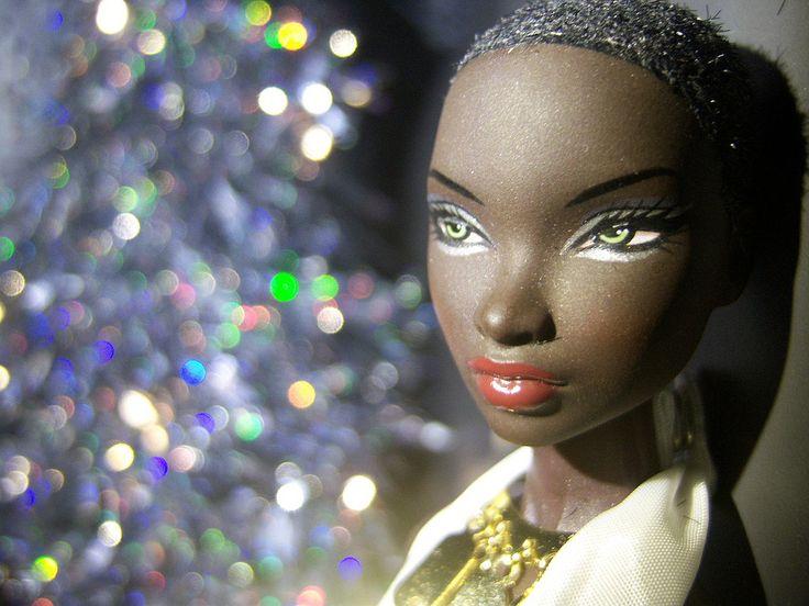 1000 images about doll fabulous dresses fashion quot 3 quot on pinterest