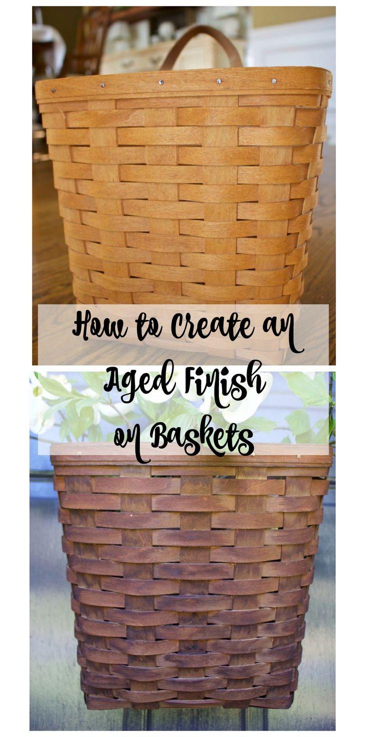 M s de 25 ideas incre bles sobre tintes de madera vinagre - Tinte para madera casero ...