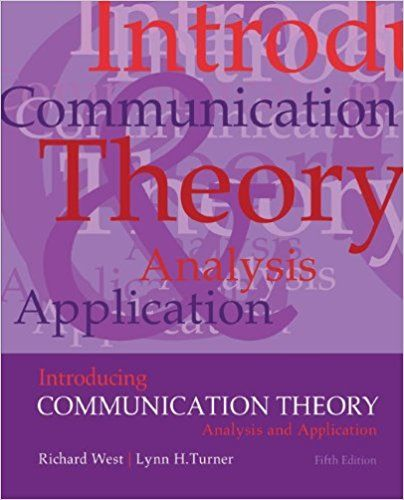 Introducing Communication Theory: Analysis and Application ★Subscribe HERE and NOW ► [[https://best-pdf.xyz/id/?book=0073534285]]