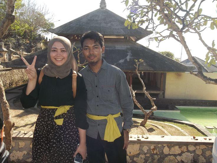 #Uluwatu #Bali #Wonderful #Indonesia