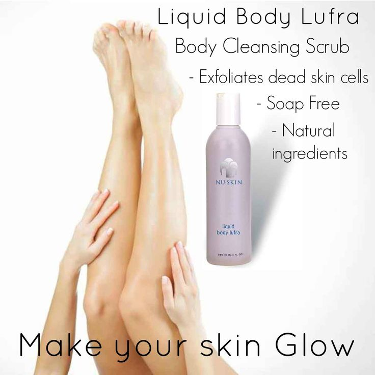 The summer is ending.... Your skin needs extra care now.  With this scrub you give your skin not only the care it needs, it also give you the beautiful summer glow during the winter  Contact me for info and to order