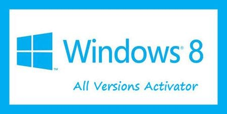http://www.nepalit.com/2012/12/23/windows-8-activator-works-for-all-editions-100/