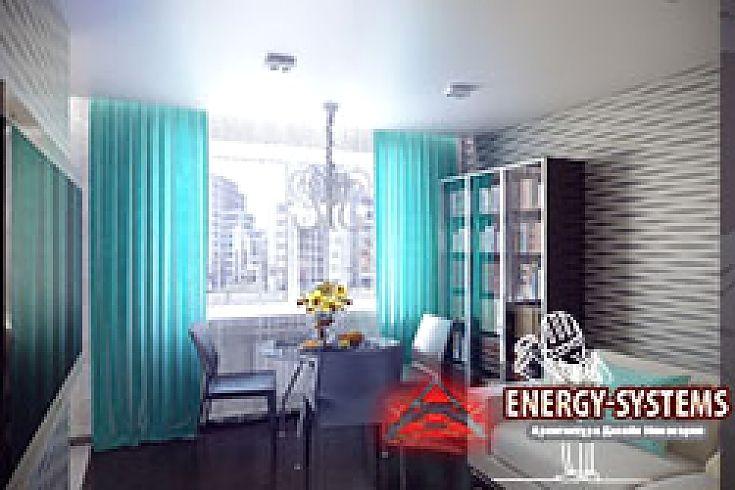 Стили дизайна интерьера. Основные стили дизайна интерьера Существует много стилей оформления интерьера. Одни предпочитают роскошный и выделяющийся, со множеством ярких оттенков, другим же по душе спокойные цвета и умеренность во всем. Дизайнеры выделяют следующие стили дизайна интерьера для квартиры... http://energy-systems.ru/main-articles/architektura-i-dizain/9559-stili-dizajna-interera #Стили_дизайна_интерьера