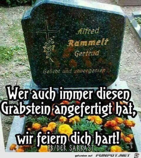 Alfred Rammelt