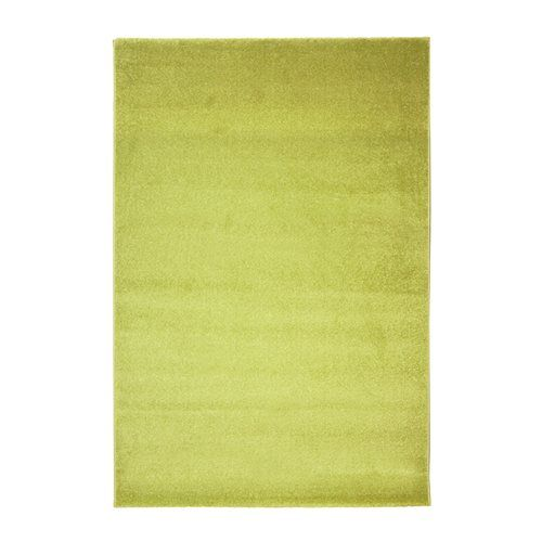 +1000 ideias sobre Tapetes Leroy Merlin no Pinterest ~ Tapetes Quarto Leroy Merlin