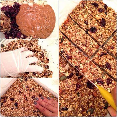 Όταν μου ζητήθηκε να δώσω στο www.4moms.gr δύο συνταγές για το lunch-box των παιδιών μας, ενθουσιάστηκα ! Το 4moms είναι μια ιστοσελ...