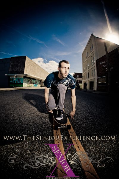 senior photography high school senior photography skateboard boy leather jacket senior portraits hayne photographers the senior experience01...