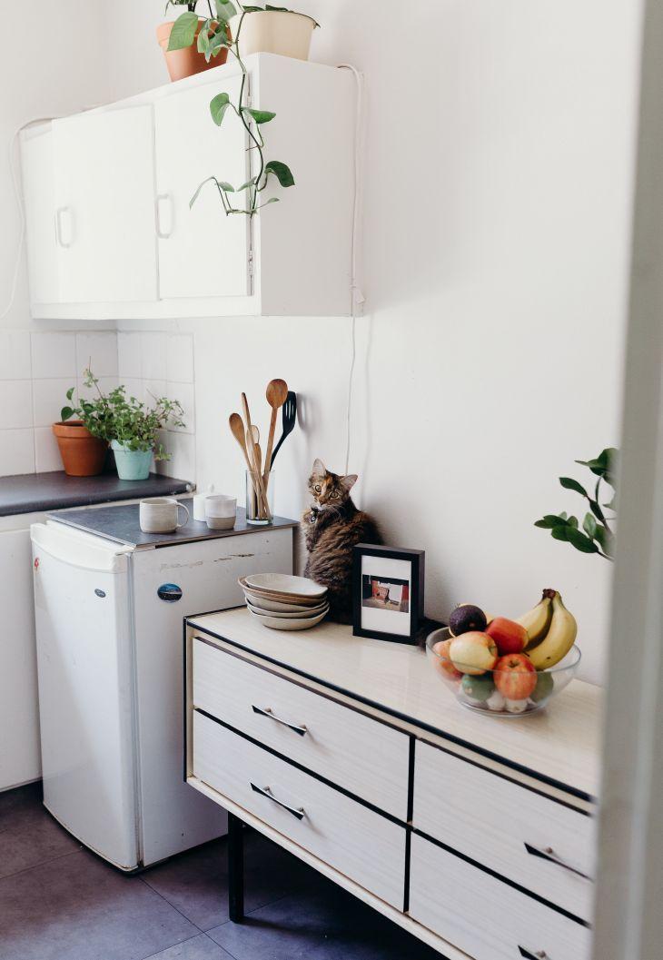 Großartig Küchenschranktüren Nz Bilder - Küchenschrank Ideen ...
