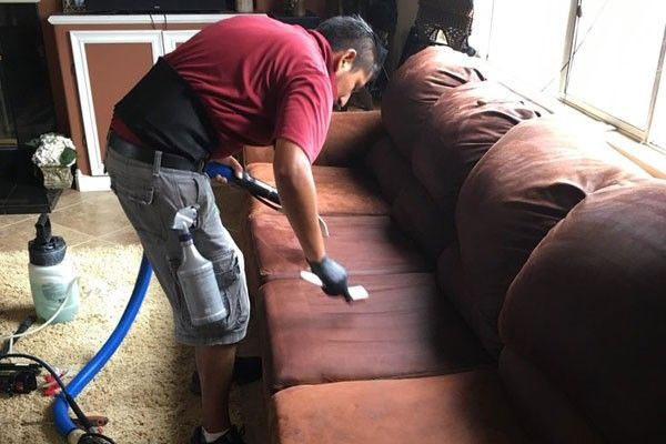 Carpet Cleaning Services In Aliso Viejo Ca In 2020 Carpet Cleaning Service Green Carpet Cleaning How To Clean Carpet