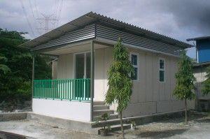 modular-house-type-1-6-300x199.jpg
