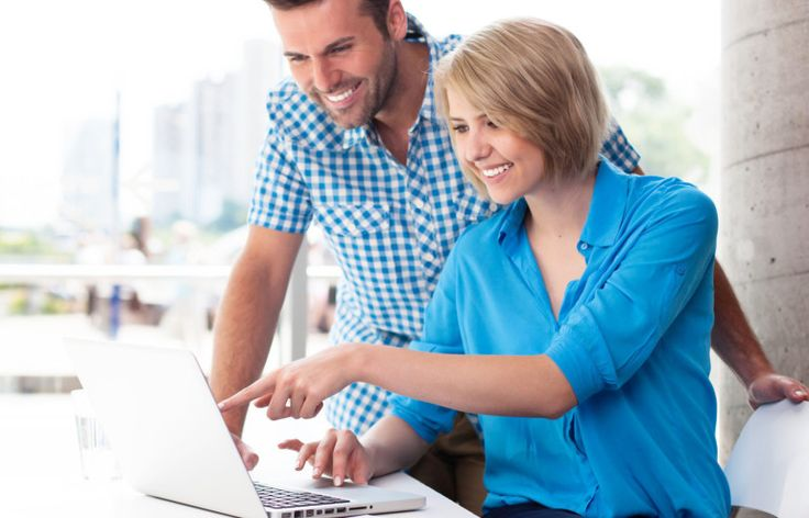 Fast cash loans today are short term financial support that arranged funds quickly for remove your emergency expenses in mid of month without any hassle. These loans are very helpful to needy people to obtain money for fulfilling urgent needs well on time before your next payday. Apply now with us.  http://www.shorttermloanarizona.com/fast-cash-loans-today.html