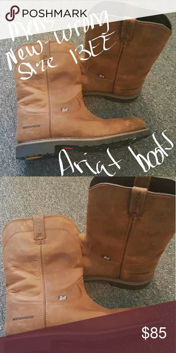 1000  ideas about Justin Work Boots on Pinterest | Mens work boots