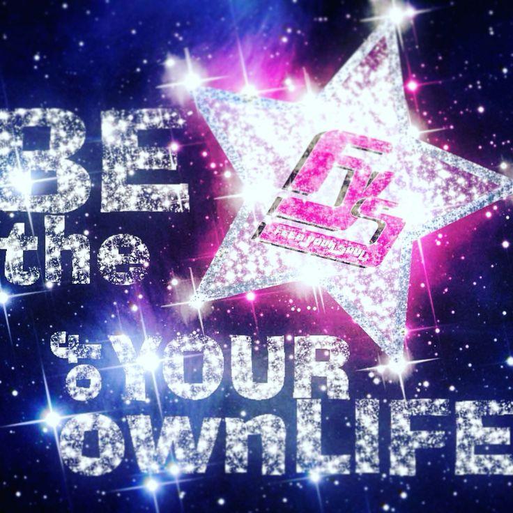 FYS and the stars....quasi pronti :))