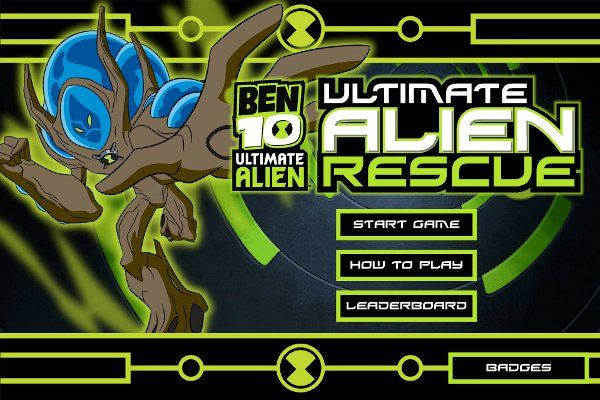 Ben 10: Ultimate Alien is the most recent series in the Ben 10 television series', having ended in March of 2012. Featuring a 16 year old Ben Tennyson, the series sees Ben with an improved Omnitrix, called the Ultimatrix, as well as becoming known worldwide for his power and abilities. Becoming known for being a superhero has it's downsides though as Ben continues to face bigger threats, but also gains the ability to use improved Ultimate forms of some of his alien forms.