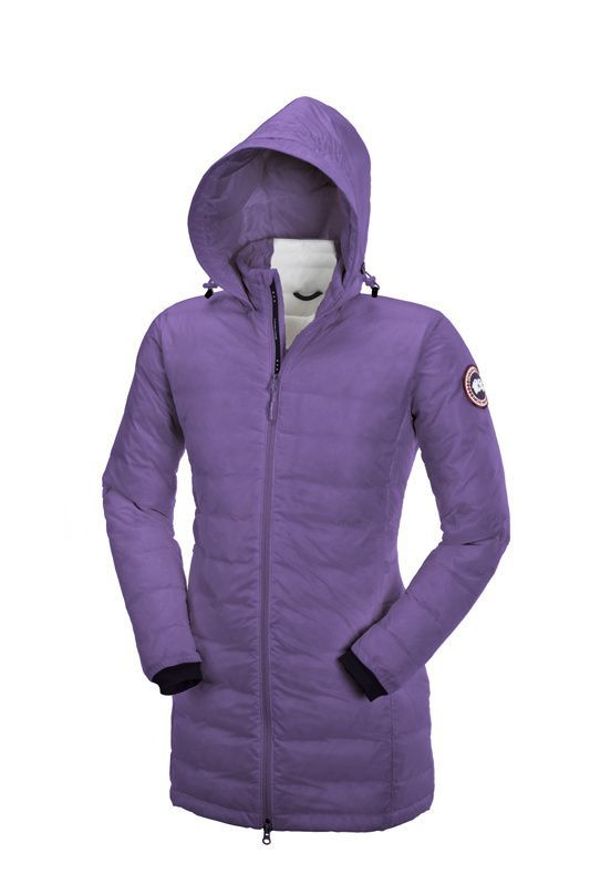 Canada Goose jackets! Gorgeous. Must have really.$246