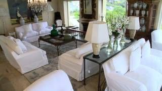 Birkenhead House, Hermanus, South Africa | A Chic Collection Hotel