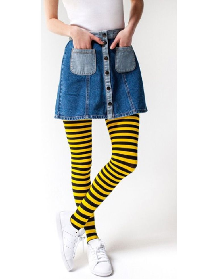 http://www.hue.com/fashion-tights/hue-bumble-bee-tights.htm