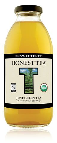 OCA: Boycott Honest Tea! - Honest Tea is owned by Coca-Cola. And Coca-Cola spent $3.2 million to defeat GMO labeling laws in California  Washington State, some of that money illegally laundered through the Grocery Manufacturers Association (that anti-consumer group that has spent millions defeating GMO labeling laws, that has a bill in Congress to preempt state labeling laws, and has filed suit against Vermont to overturn the state's recently passed labeling law). - rueth