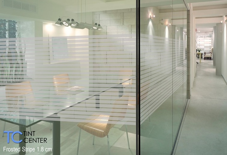 Glass Film Offices Pinterest Glasses Study Rooms