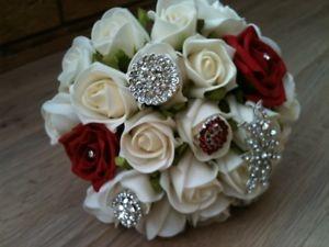 £48.00 Jodie flowers