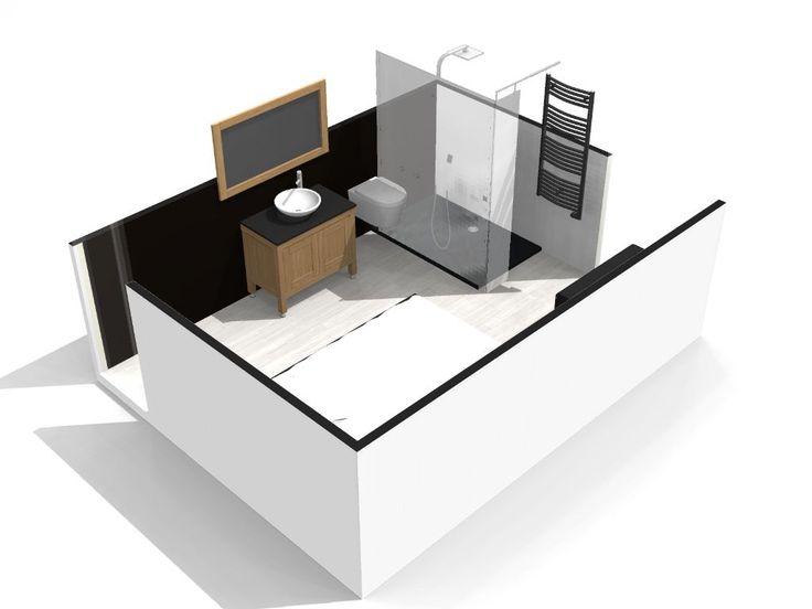 logiciel agencement interieur nice logiciel amenagement interieur gratuit ikea maison luxe. Black Bedroom Furniture Sets. Home Design Ideas