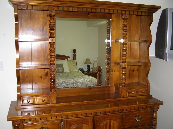 17 Best ideas about Broyhill Bedroom Furniture on