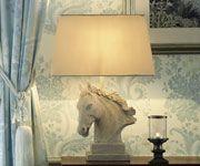 Lighting - Wall Lights, Ceiling Lights & Lamp Shades   Laura Ashley