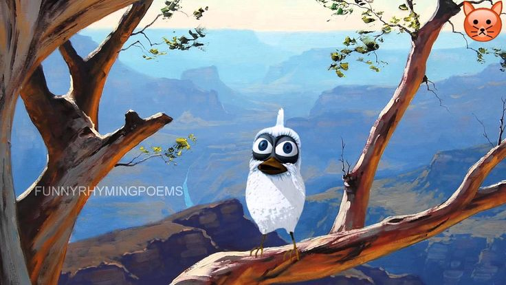Ringa Ringa Roses Rhymes for Kids, | Funny and Comedy Rhyming poems for ...