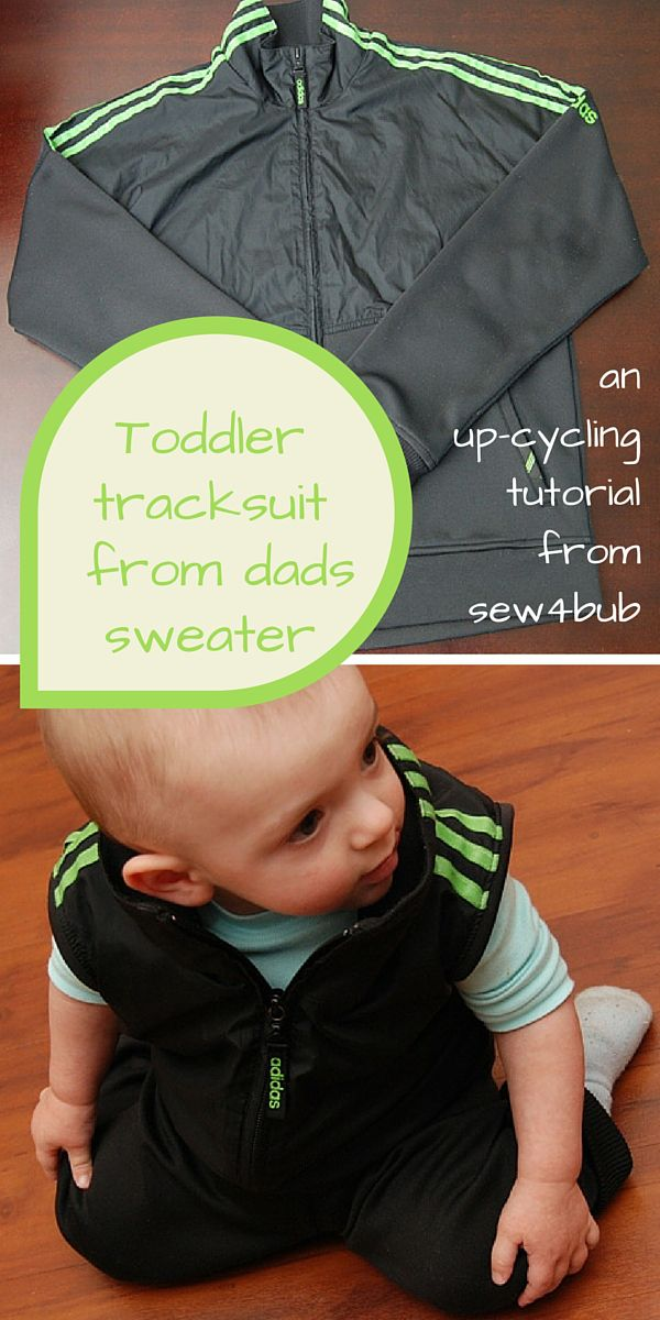 74 best Blog Posts images on Pinterest | Baby sewing, Sewing ...
