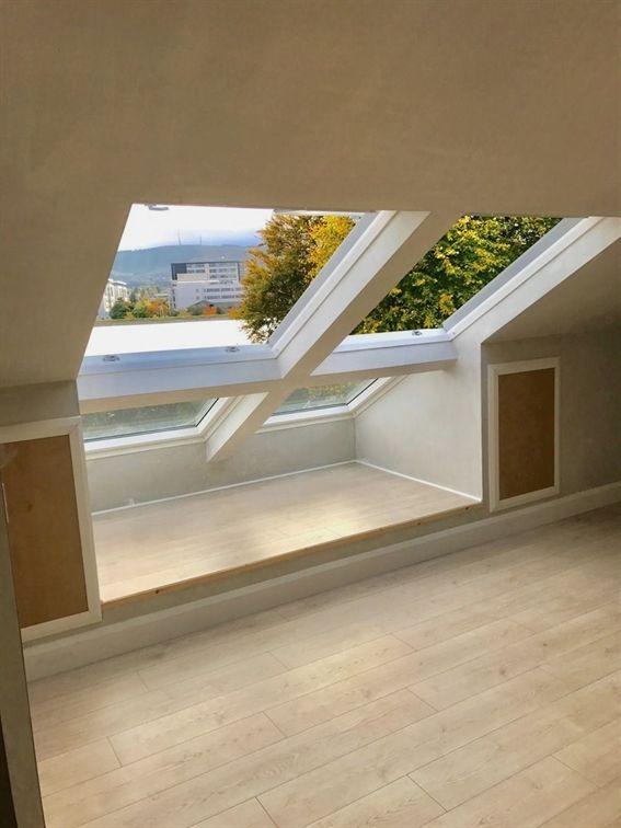 Attic Designs Loft Conversions