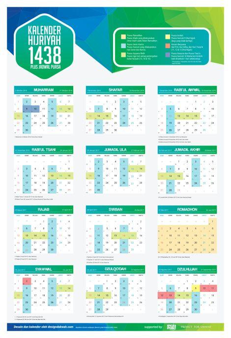 downlaod-terbaru-jadwal-puasa-tahun-1438-hijriyah-by-design-dakwah