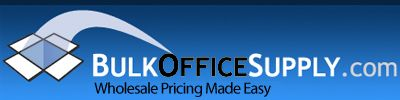 Office School Supplies, Cheap Wholesale Prices | Bulk Office Supply