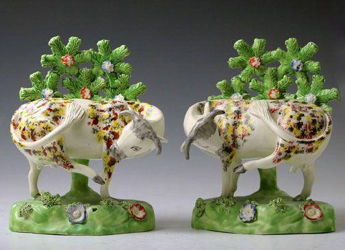 Antiques News - Antique Fair - The Cotswolds Art & Antiques Dealers' Association Fair